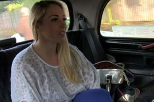 Faketaxi - Vic 720p HD