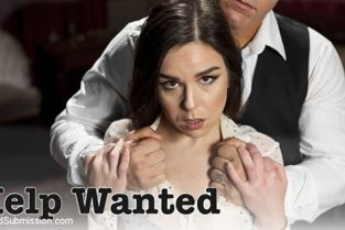 Sex And Submission - Juliette March Help Wanted