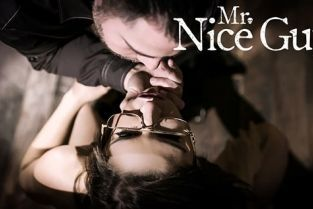 PureTaboo - Abella Danger Mr Nice Guy