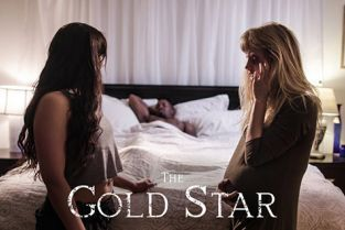 PureTaboo - Whitney Wright The Gold Star