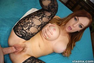 PropertySex - Dani Jensen I Am Here For The Open House