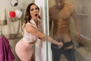Cherie Deville Accidental Adultery MilfsLikeItBig