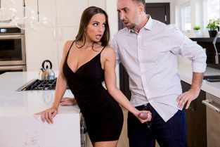 Abigail Mac Nailed At The Estate Sale RealWifeStories