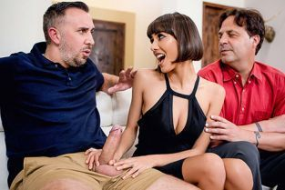 Janice Griffith She's Changed RealWifeStories