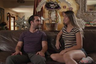 SheWillCheat - Alina Lopez Alina Lopez cheats on her hubby with her neighbor