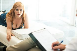EroticaX - Penny Pax What Dreams May Mean