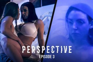 AdultTime - Abigail Mac, Angela White Perspective Episode 3
