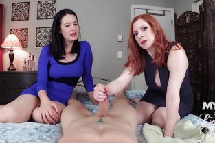 MylfXLadyFyre - Kimberly Kane, Lady Fyre A New Stepmom Nympho