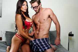 Sweet Sinner - Jaclyn Taylor Family Holiday