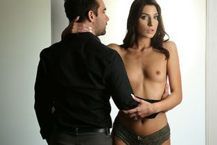 New Sensations - Dana Wolf Dana Is The Best Wife She Can Be