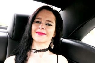 JacquieetMichelTv - Shanna We add pleasure to Shanna, 37 years old!